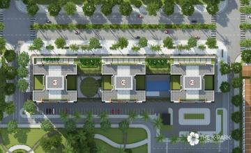Ra mắt dự án đẹp nhất KĐT Văn Phú – Hà Đông
