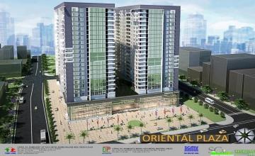 Bảng giá chung cư BRG Grand Plaza 16 Láng Hạ